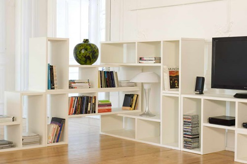 modern-shelves-for-living-room (16)