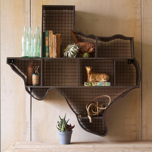 modern-shelves-for-living-room (17)