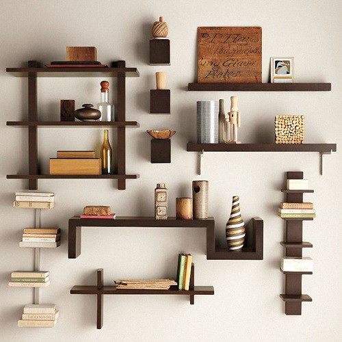 modern-shelves-for-living-room (18)