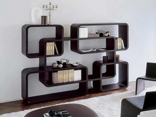 modern-shelves-for-living-room (2)