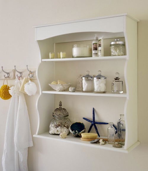 modern-shelves-for-living-room (25)