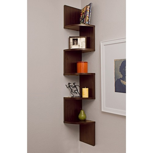 modern-shelves-for-living-room (26)