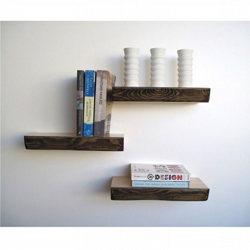 modern-shelves-for-living-room (27)