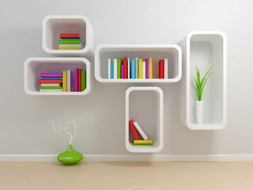 modern-shelves-for-living-room (29)