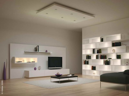 modern-shelves-for-living-room (3)