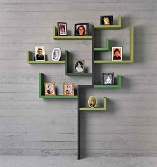modern-shelves-for-living-room (4)