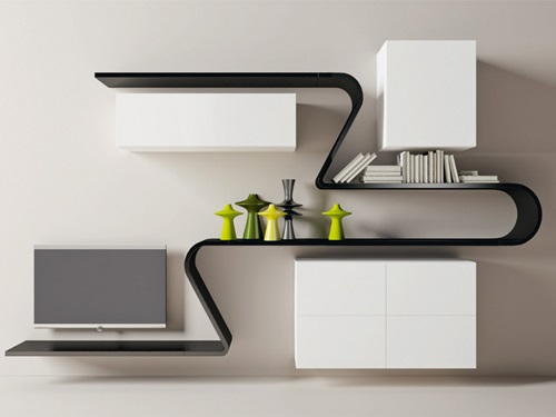 modern-shelves-for-living-room (5)