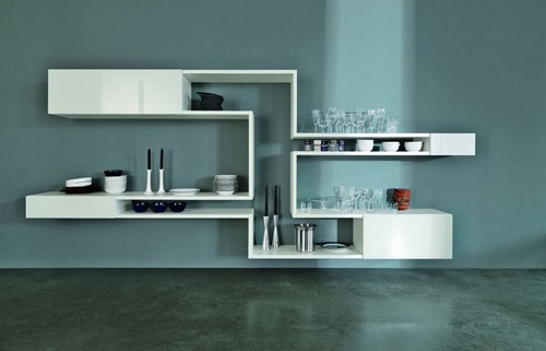 modern-shelves-for-living-room (6)