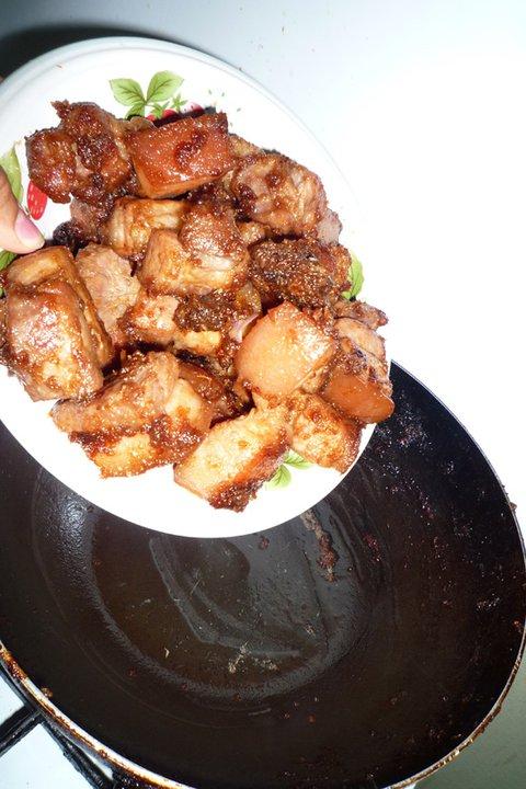 moo-koh-recipe (16)