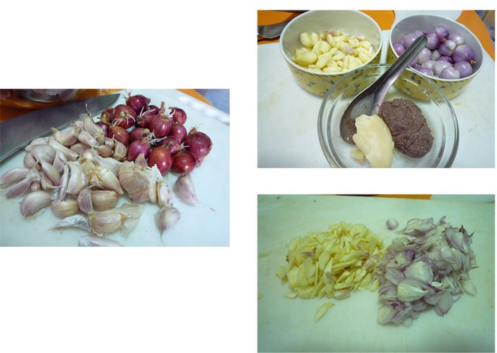 moo-koh-recipe (5)