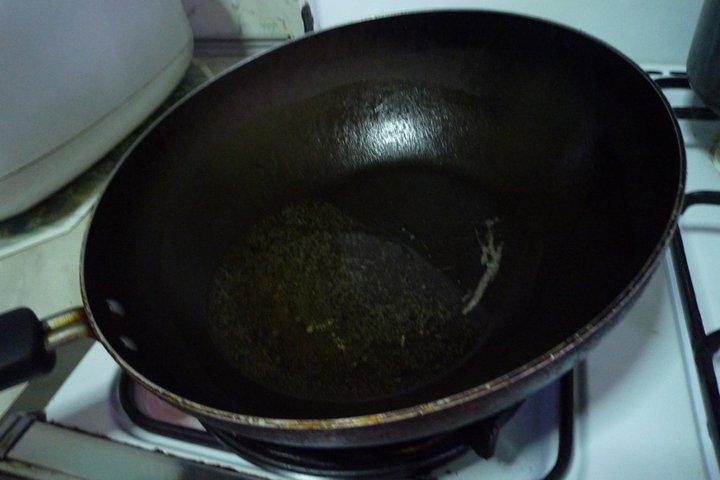 moo-koh-recipe (6)