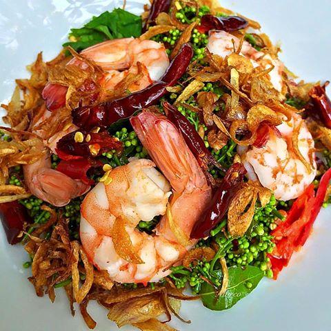 neem shrimp salad recipe (1)