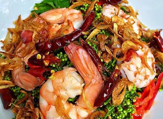 neem shrimp salad recipe (2)