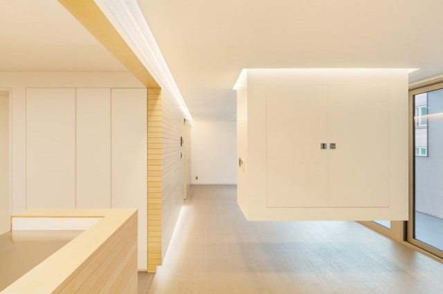 obba-open-and-closed-house-seoul-designboom-07
