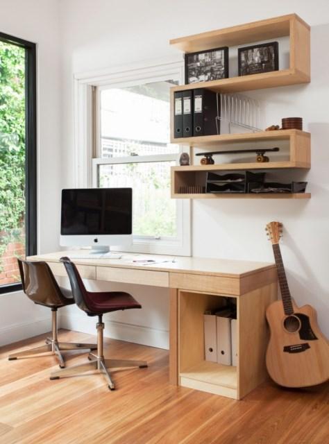 office-room-Balaclava-House-759x1024