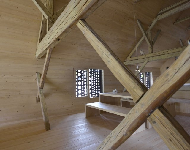 old-alpine-barnand-modern-loft (1)