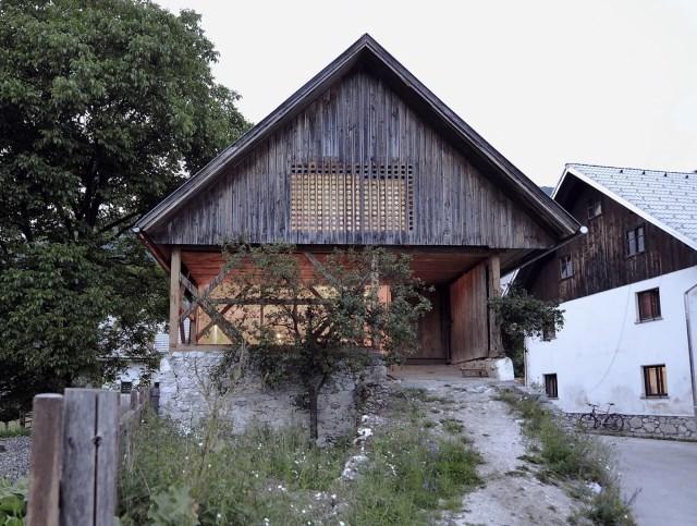 old-alpine-barnand-modern-loft (12)