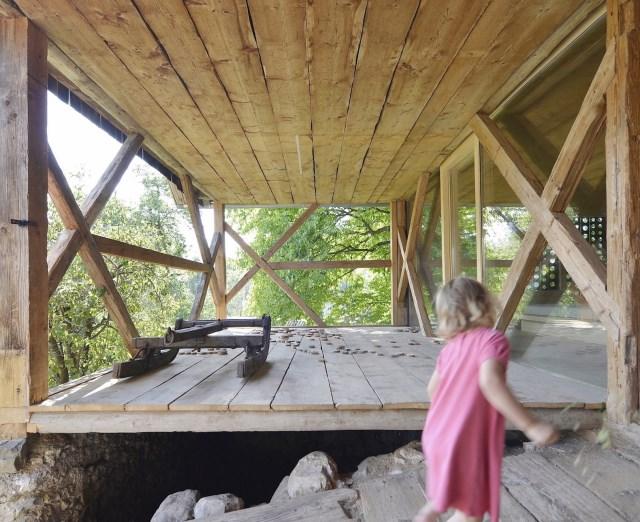 old-alpine-barnand-modern-loft (14)