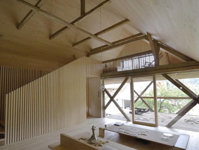 old-alpine-barnand-modern-loft (15)