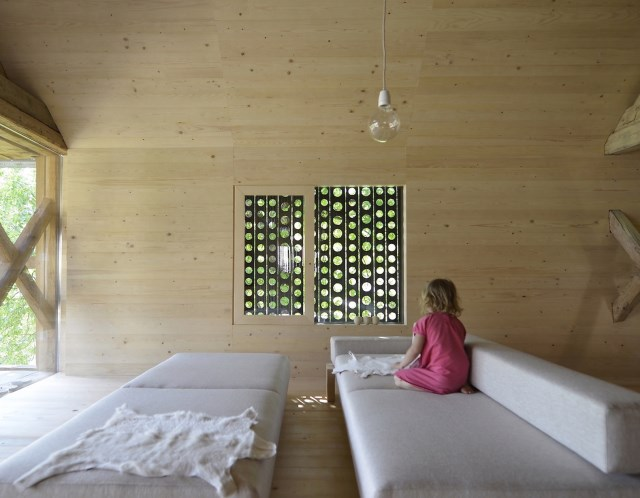 old-alpine-barnand-modern-loft (16)