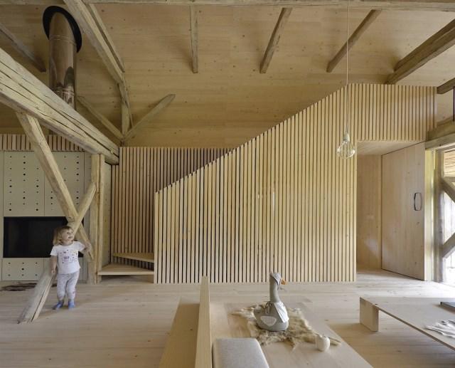 old-alpine-barnand-modern-loft (17)