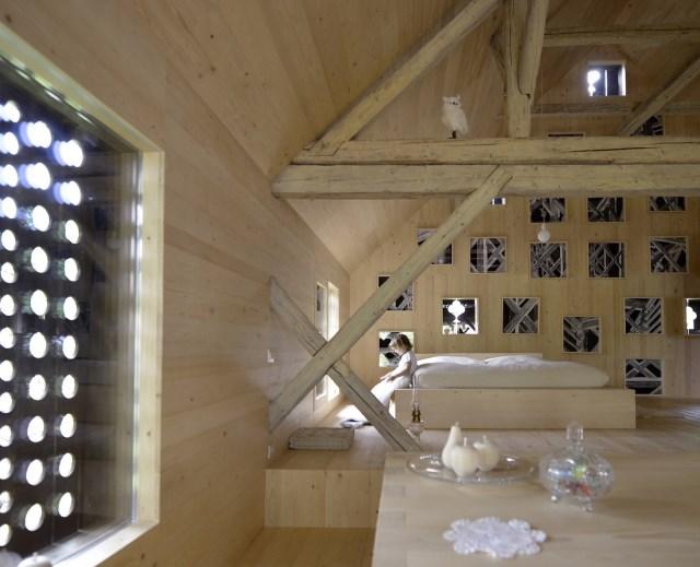 old-alpine-barnand-modern-loft (18)