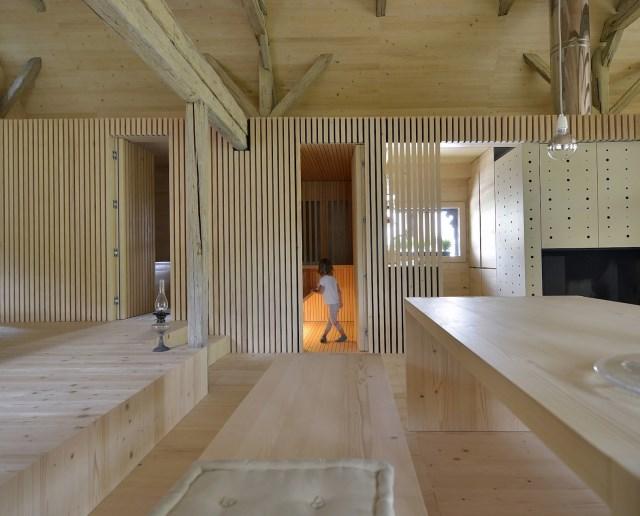 old-alpine-barnand-modern-loft (19)
