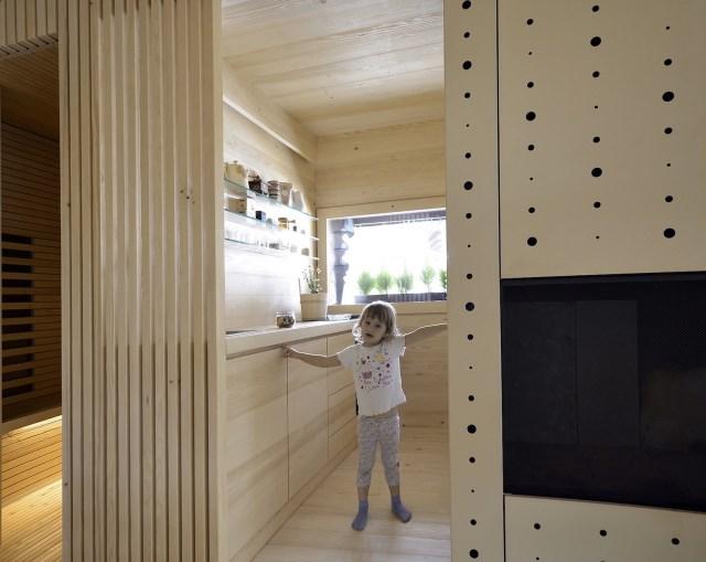 old-alpine-barnand-modern-loft (2)