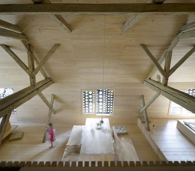 old-alpine-barnand-modern-loft (20)