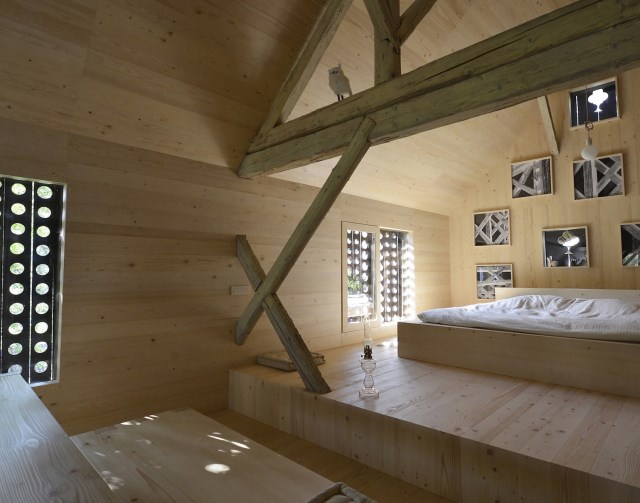 old-alpine-barnand-modern-loft (3)
