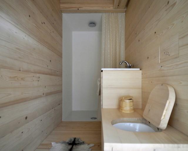 old-alpine-barnand-modern-loft (4)