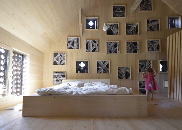 old-alpine-barnand-modern-loft (5)
