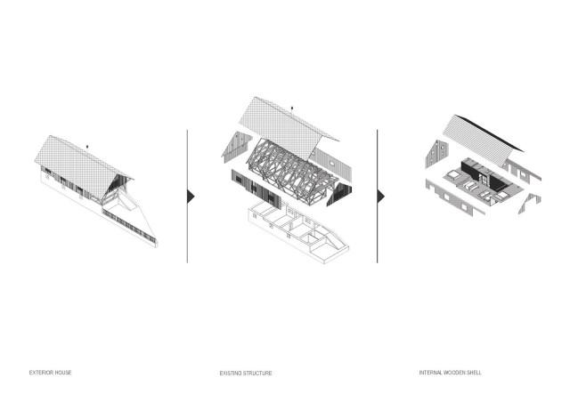 old-alpine-barnand-modern-loft (7)