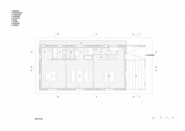 old-alpine-barnand-modern-loft (8)