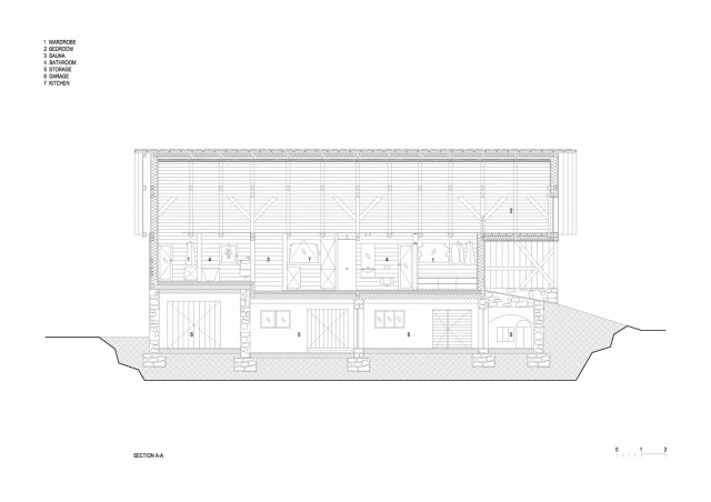 old-alpine-barnand-modern-loft (9)