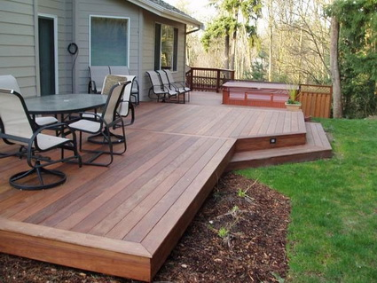 patio deck ideas (1)