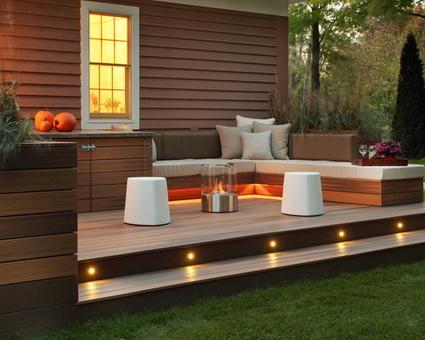 patio deck ideas (6)