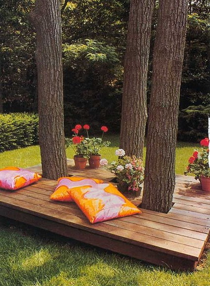 patio deck ideas (7)