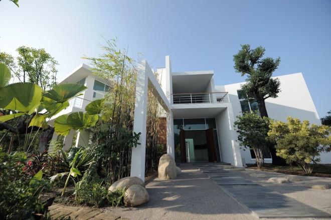 phi-suea-house-review (2)