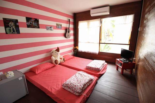 phor kub mae home stay review (11)