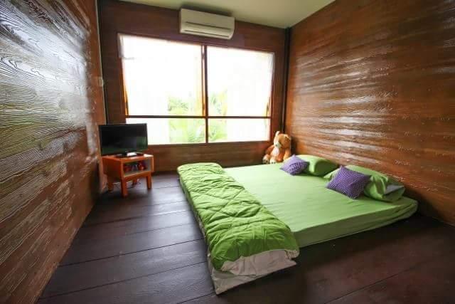 phor kub mae home stay review (12)