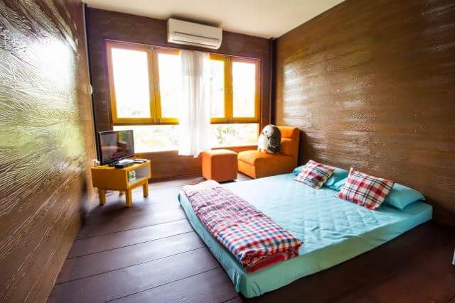 phor kub mae home stay review (17)