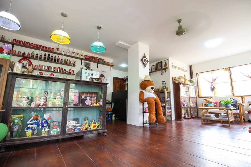 phor kub mae home stay review (20)