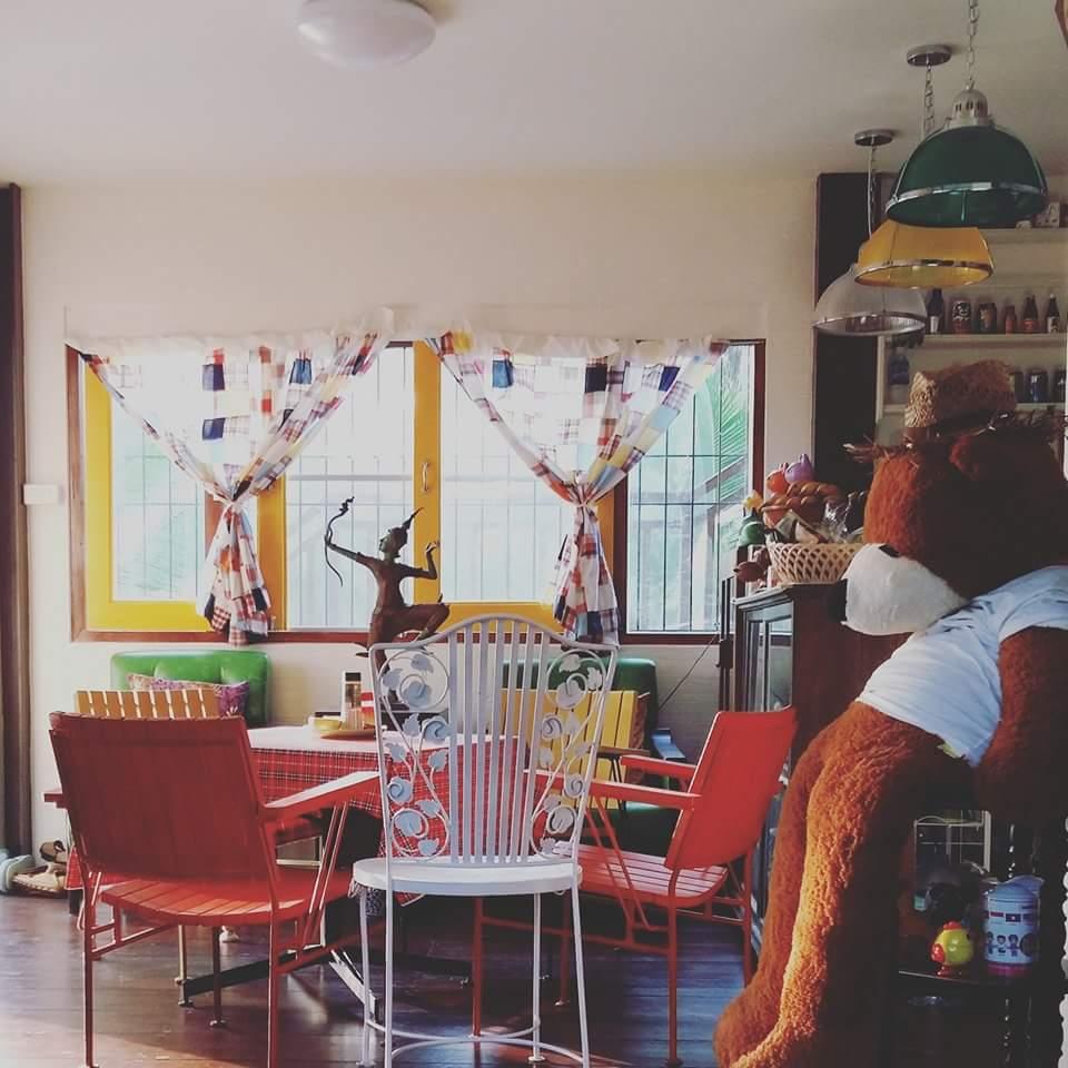 phor kub mae home stay review (21)