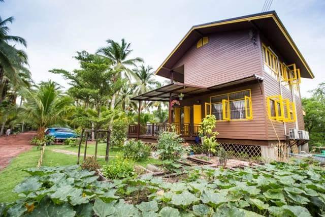 phor kub mae home stay review (4)