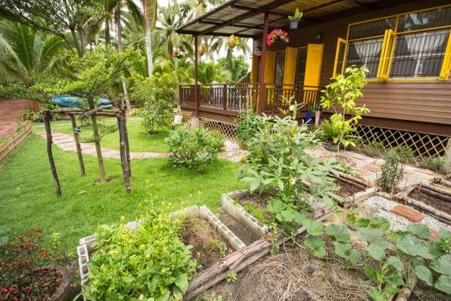 phor kub mae home stay review (5)