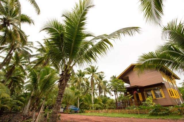 phor kub mae home stay review (6)