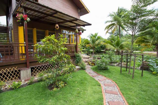 phor kub mae home stay review (8)