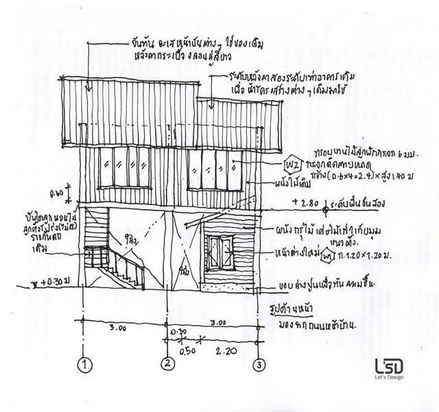 pordoi-cafe-review (11)