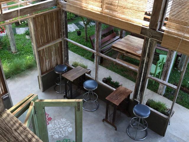 pordoi-cafe-review (25)